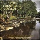 Various Artists - Countryside Collection The (2009)