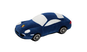 Original Porsche Plüschauto Plüschtier Stofftier 911 Kinderspielzeug WAP0400020E