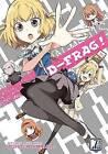 D-Frag!: Vol. 7 by Tomoya Haruno (Paperback, 2015)