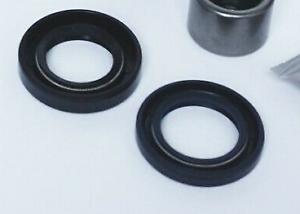 Eaton-Supercharger-2x-Oil-Seals