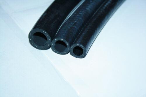Reemplazo De Goma Flexible Coche Calentador de Agua Manguera Tubo SAE 20R3 del refrigerante del motor