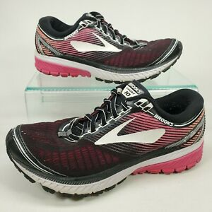 Brooks Ghost 10 Women's Athletic