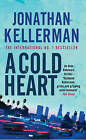 A Cold Heart by Jonathan Kellerman (Paperback, 2003)