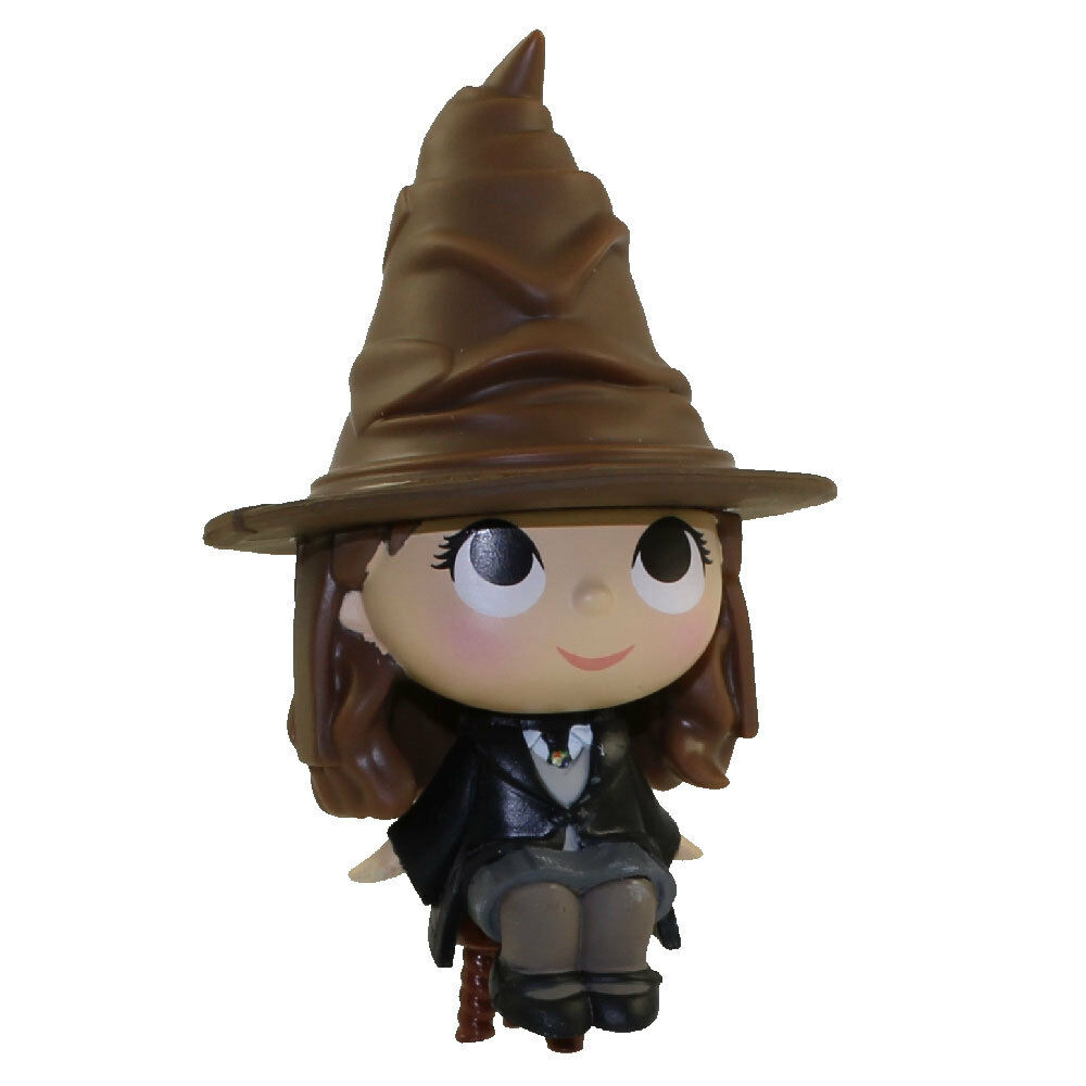 Funko Pop Mystery Mini Vinyl Figures - POTTER HARRY POTTER - - Series 2  CHOOSE YOUR OWN a80270