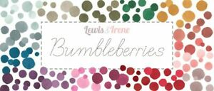 Bumbleberries-by-Lewis-and-Irene-Fabrics