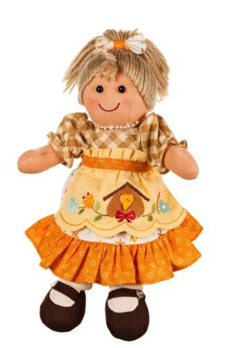 My Doll Bambola Giulia 27cm