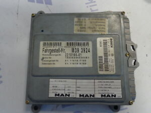 MAN-ECU-0281010260-51116167160-51116160160-MAN-for-parts