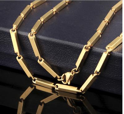 Goldketten für männer dicke 333er, 585er,