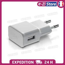 LOADER SECT A USB WHITE TAKING ADAPTER FOR IPHONE SAMSUNG SMARTPHONE