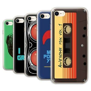 Gel-TPU-Case-for-Apple-iPhone-8-Guardians-Comic-Inspired