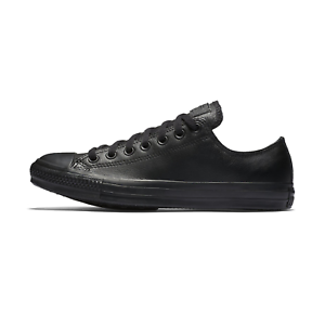 1cb0fe9a MPN: 136823c 135253c, Material: Leather Converse C T All Star Buey ...
