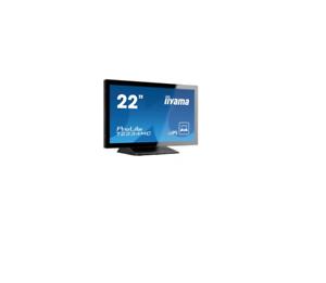 Iiyama-ProLite-T2253MTS-54-6-CM-21-5-034-optique-multitouch-Full-HD-Noir