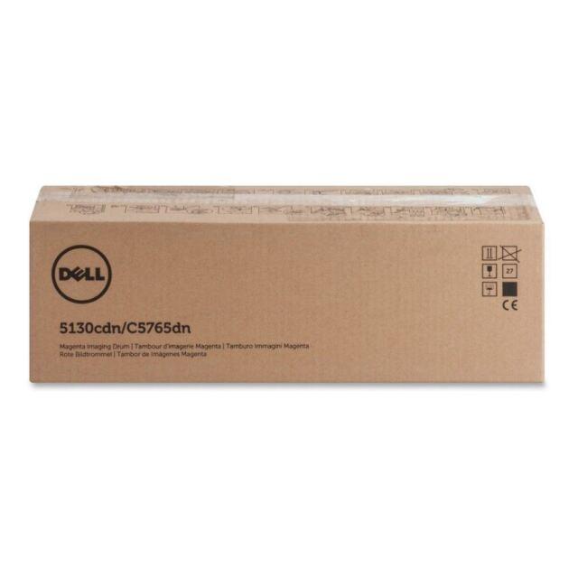 Original Dell Stream Mel  T229N D718R 593-10920 5130 New C