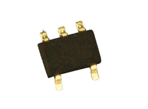 TC7SH08FU(F)2-Input Und Logic Tor, 5-Pin Ssop ''UK Company SINCE1983 Nikko ''