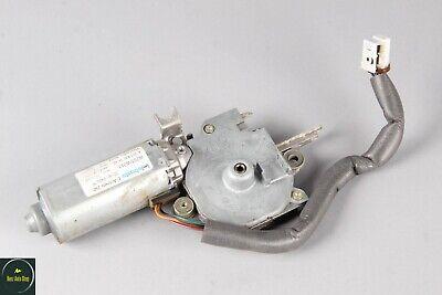01-09 Mercedes W203 C230 E500 CLS500 Sunroof Sun Roof Motor 2038203142 OEM