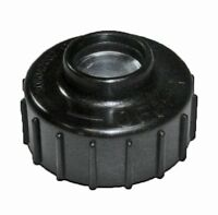 Homelite/ryobi - Spool Retainer Rh Threads,blac - 308042002, New, Free Shipping on sale