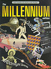 100 Years of Popular Music Millennium Edition: (Piano, Vocal, Guitar) by Faber Music Ltd (Paperback, 2005)