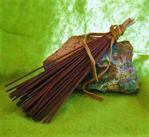 Sandalwood-Incense-100-sticks-Handmade