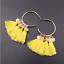 Women-Fashion-Boho-Tassel-Hook-Hoop-Erarrings-Drop-Dangle-Earring-Jewelry thumbnail 231