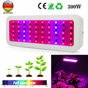 18W//28W//30W//50W//80W LED Wachsen Licht Pflanzenlampe Birne Spectrum Indoor Plant