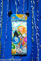 Looney Tunes Party Set 2 Looney Toons Party Supplies Loot Bags Candles