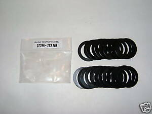 Chrysler-Mopar-383-400-440-rocker-shaft-shims-36