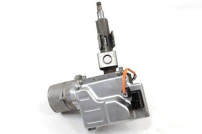 ab 2008,ohne ESP Lenkung Lenksäule Drehwinkelsensor Lenkwinkelsensor Ford KA