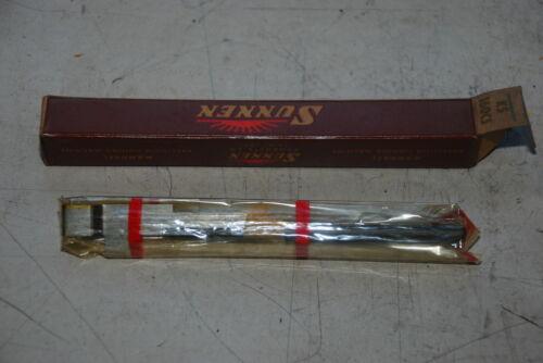 NEW Sunnen Mandrel K5 160CS Made in USA INV=6931