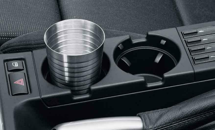 10 Best Car Cup Holders Reviewed in 2020 | DrivrZone