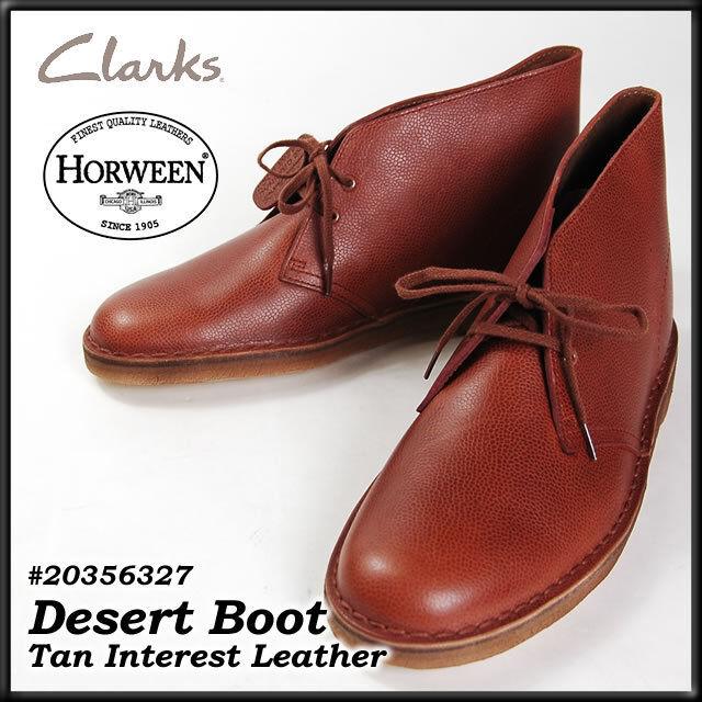 Clarks Clarks Clarks Originals Mens  X DESERT Stiefel  TAN INTEREST, HORWEEN  UK 13   12.5 7e3d1a