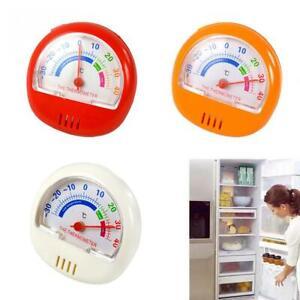 Gefrierschrank Thermometer Kühlschrank Kühlschrank Temperaturanzeige 2021