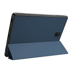 for-Samsung-TAB-S4-10-5-Inch-Tablet-PC-Case-with-Press-Pen-Anti-Lost-Card-SK4F6