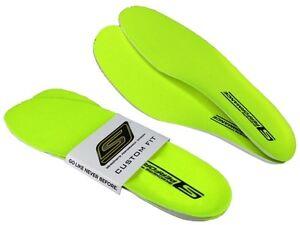 Ginnastica Sportive Scarpe Volley Running Tennis Rugby Plantari Dettagli Su Corsa Solette lFJTcK1