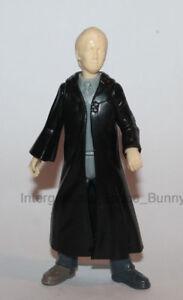 Mattel Harry Potter Prototype Test Shot Figurine Malfoy
