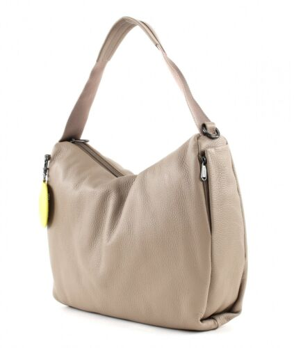 Taupe Mandarina Bag Duck Simply Body Cross 3q4c5ARLj
