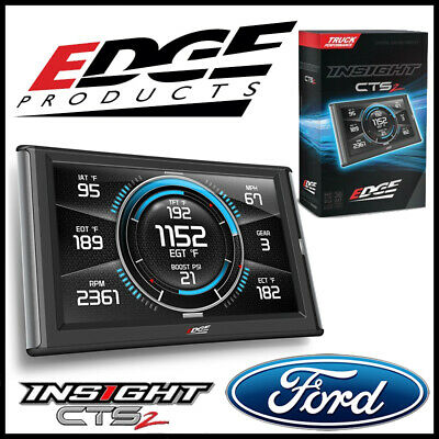 Power Tuner Performance Tuning Chip Fits 1997-2019 Ford F-450 Super Duty