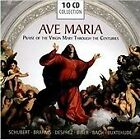 Ave Maria: Praise of the Virgin Through the Centuries (2013)
