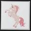 Tool Craft Buddy Crystal Art Self-Adhesive Motifs MULTIBUY SAVE NEW Xmas