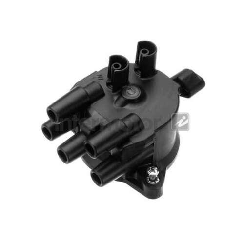 Genuine Intermotor Distributeur Cap 46945