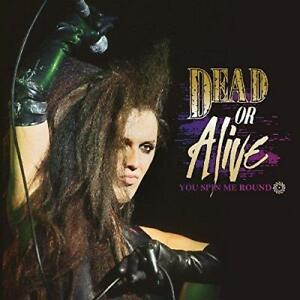 Dead-Or-Alive-You-Spin-Me-Round-NEW-CD