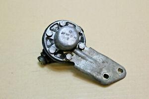 Mercedes-Benz-W116-Oldruckspeicher-Oil-Pressure-Damper-A1161870196-A1161870494