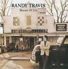 Storms of Life by Randy Travis (CD, Feb-2008, Flashback Records)