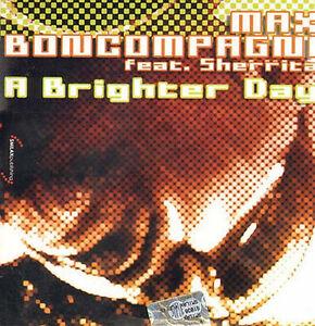 MAX-BONCOMPAGNI-A-Brighter-Day-Smilax