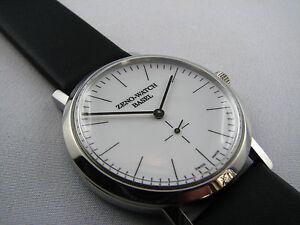 ZENO-Bauhaus-Limited-Edition-Handaufzug