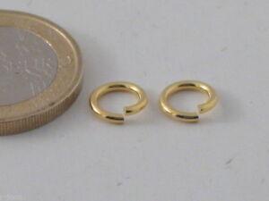 4-anellini-aperti-di-6-mm-in-argento-925-placcato-oro-giallo