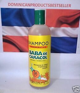 BABA-DE-CARACOL-EARTH-SNAIL-16-OZ-225-GRAMS-REGENERATIVE-INTENSIVE-HAIR-SHAMPOO