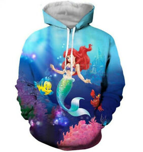 Women//Men/'s All Over Printed Dragon 3D Print Hoodies Sweatshirt Pullover Tops
