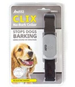 Clix-no-barking-collar-small-shipping-service-premiumrapido