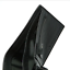 miniatura 4 - Element Daily Portafoglio uomo  portacarte di credito portamonete flint black