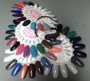 LECHAT-PERFECT-MATCH-MOOD-GEL-COLOR-CHART-SAMPLE-ALL-COLORS